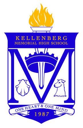 philosophy kellenberg memorial high school