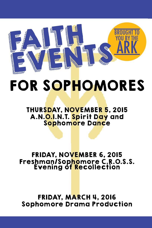 Senior Faith Events2