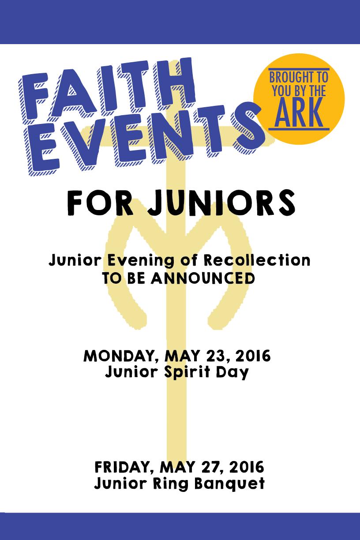 Senior Faith Events3