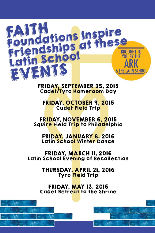 Senior Faith Events5