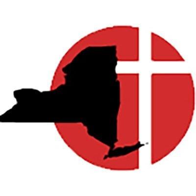 nyscc-logo